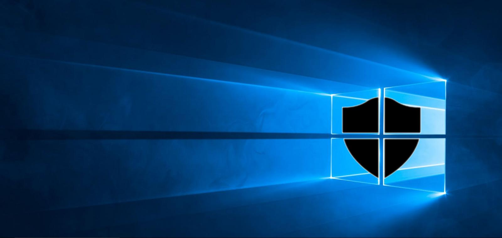Microsoft Releases Standards for Highly Secure Windows 10 Devices