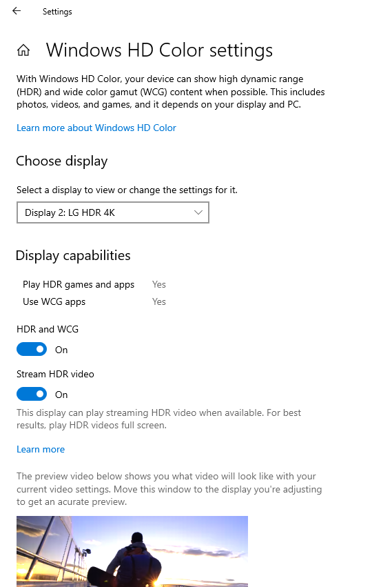 Windows 10 Insider Build 17711 Released  Here's Whats New!