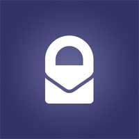 The Best Black Friday 2018 Security, IT, VPN, & Antivirus Deals