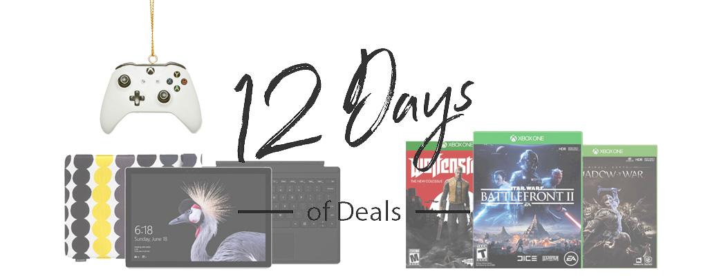 Deals-header