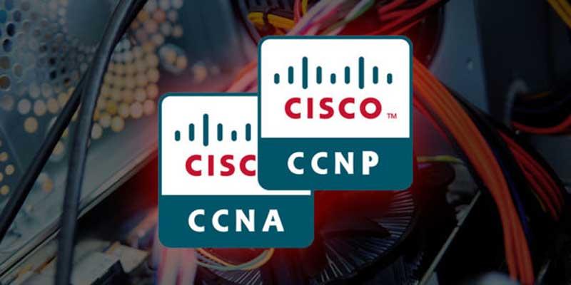 New Deal 96 Off Cisco Certified Network Associate Ccna