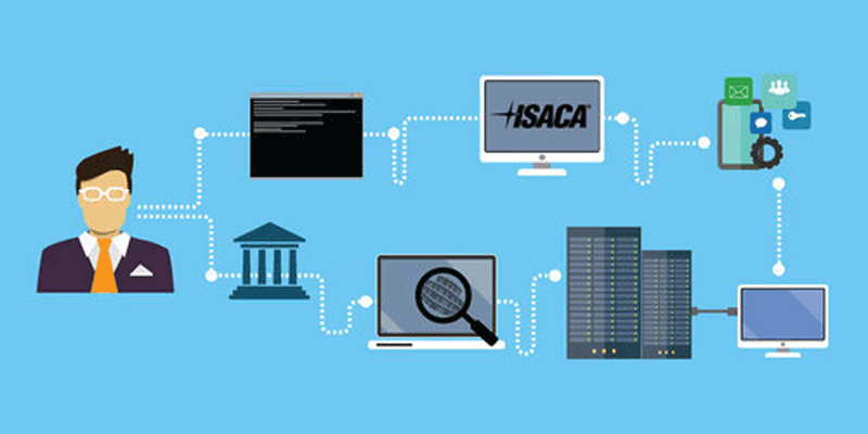 the information system A good competitive information system works with an organization's other existing information systems wherever they may be: the executive suite, the marketing department, or sales offices developing information systems for competitive intelligence support.