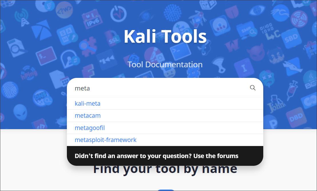 kali-tools.jpg