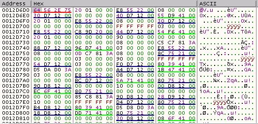 """Tìm hiểu Trojan AZORult – Công cụ """"thả"""" ransomware Aurora – End"""