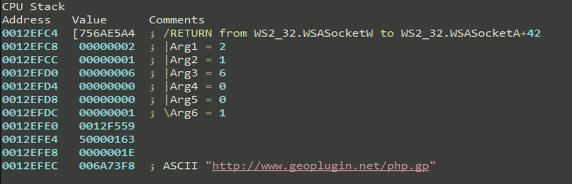 """https://cdn-images-1.medium.com/max/800/1*VUPvm-9KnhxhShMhJrVdXQ.png Tìm hiểu Trojan AZORult – Công cụ """"thả"""" ransomware Aurora – End"""