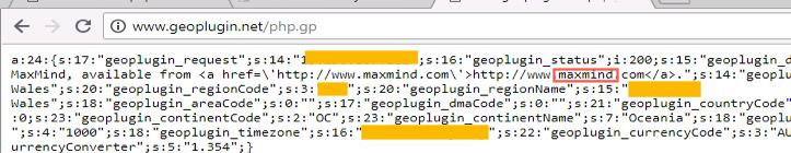 "Script Tìm hiểu Trojan AZORult – Công cụ ""thả"" ransomware Aurora – End"