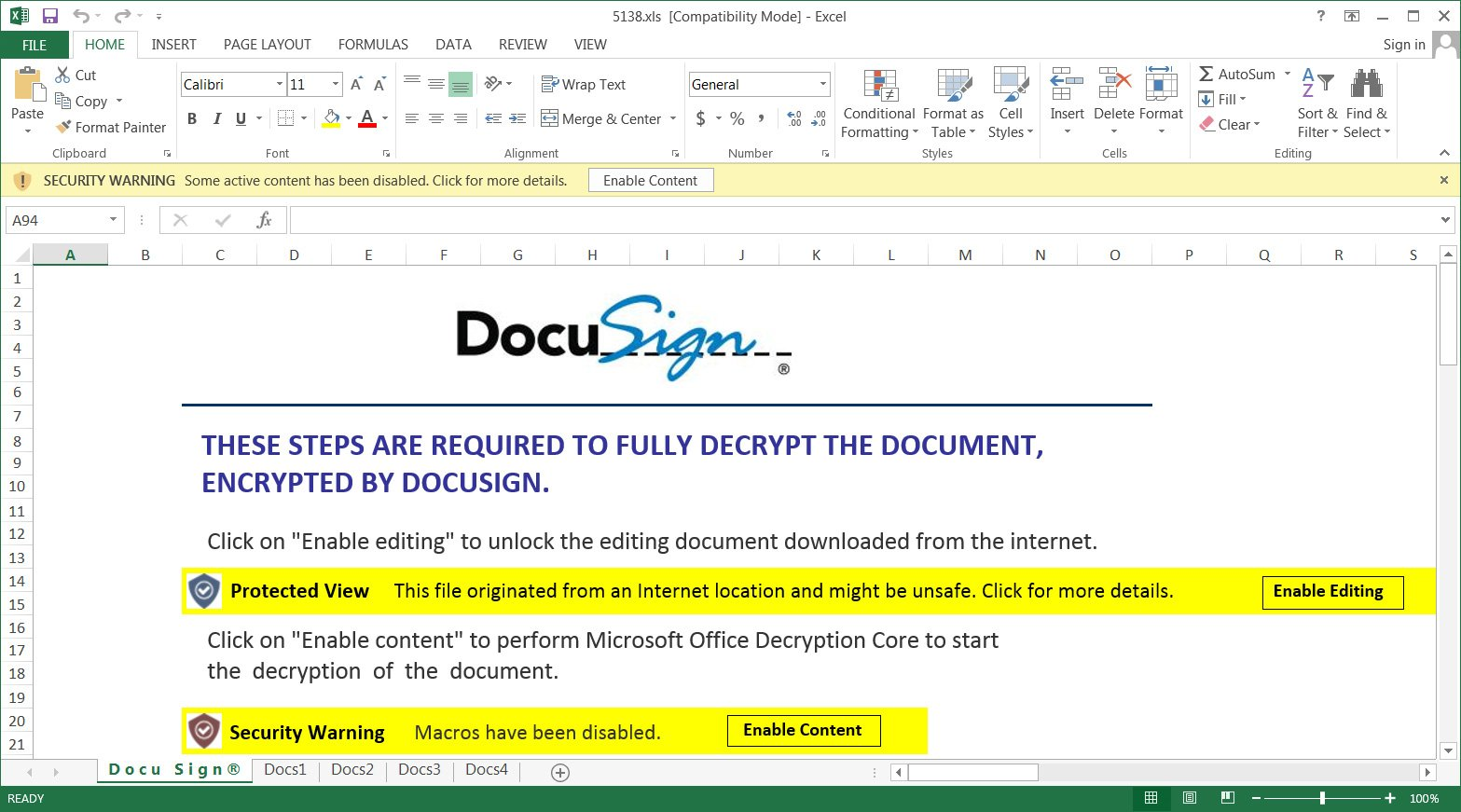 malicious-excel-document.jpg