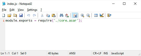 Archivo normal discord_desktop_core \ index.js