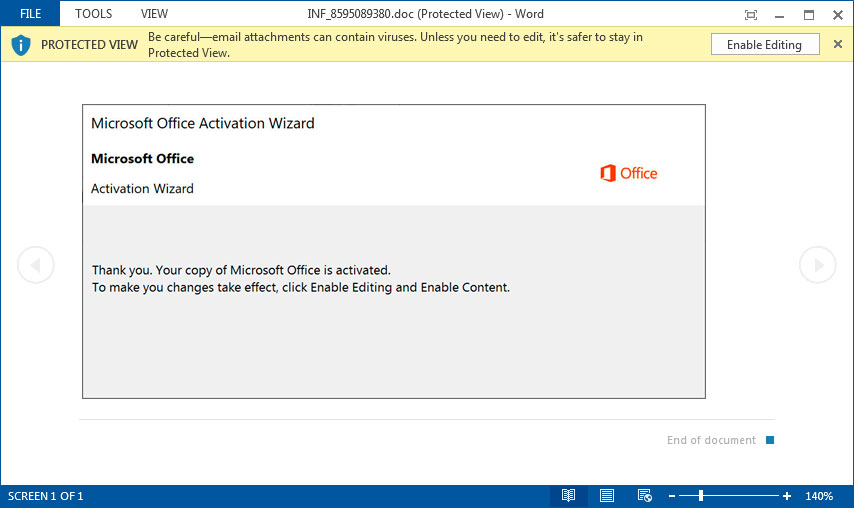 office-activation-wizard-template