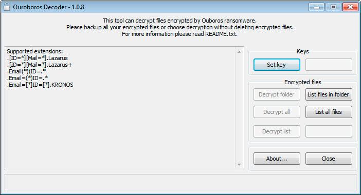 Ouroboros-decoder.jpg