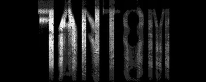 Fantom Ransomware Header