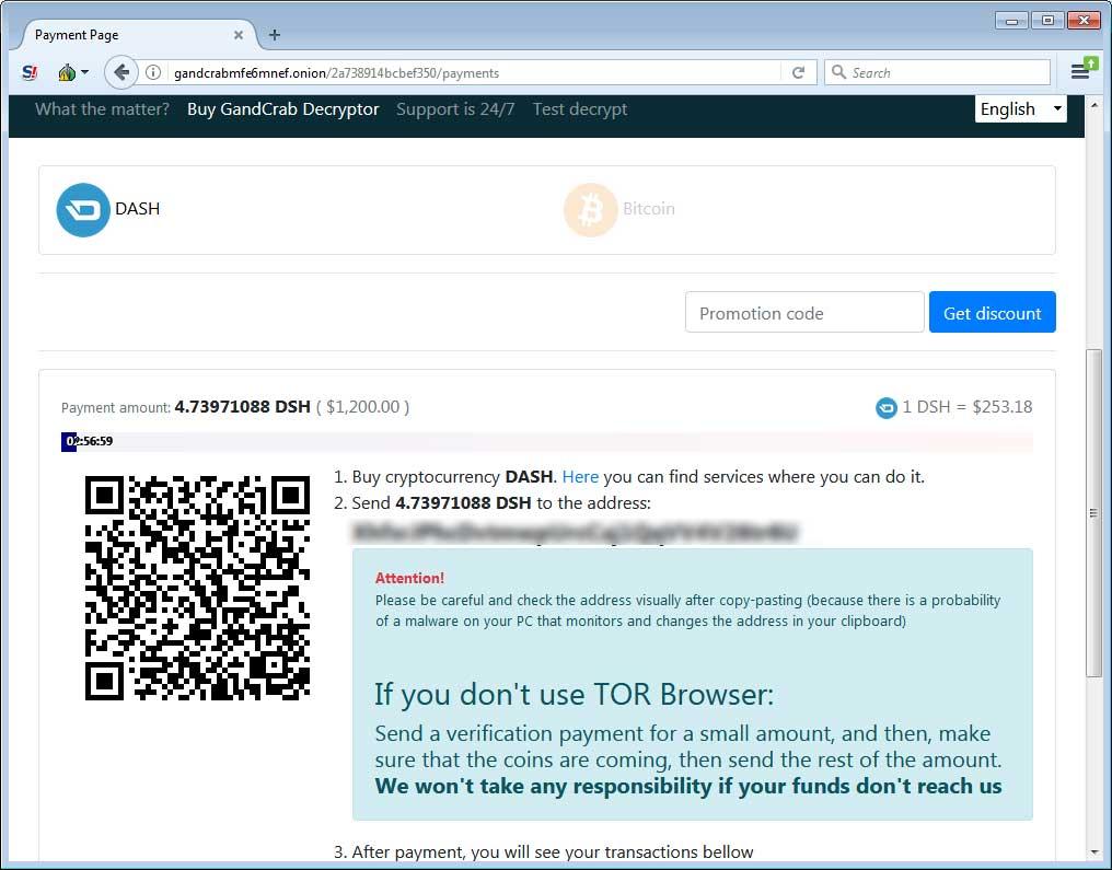 How To Decrypt Es File Explorer Encrypted Files