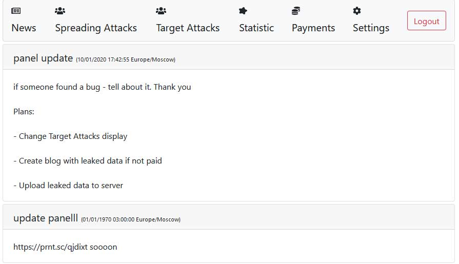 https://www.bleepstatic.com/images/news/ransomware/n/nemty/data-extortion-site/nemty-plans.jpg