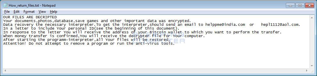 ransom-note.jpg