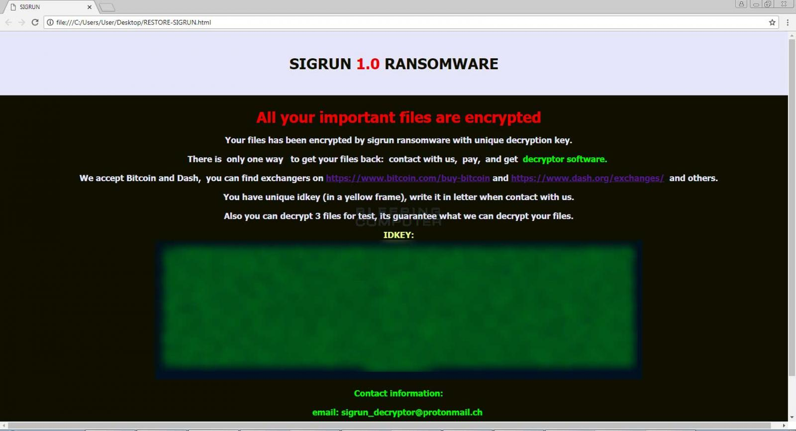 html-ransom-note.jpg