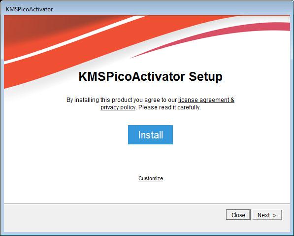 adware-installer