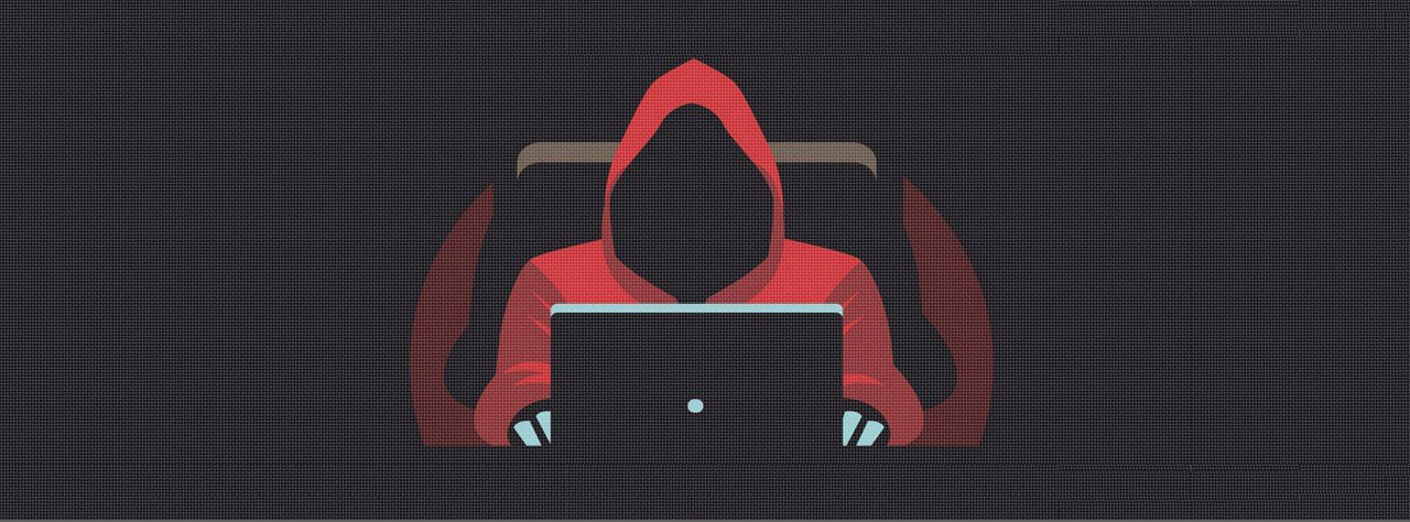 Hackers struggle morally and economically over Coronavirus