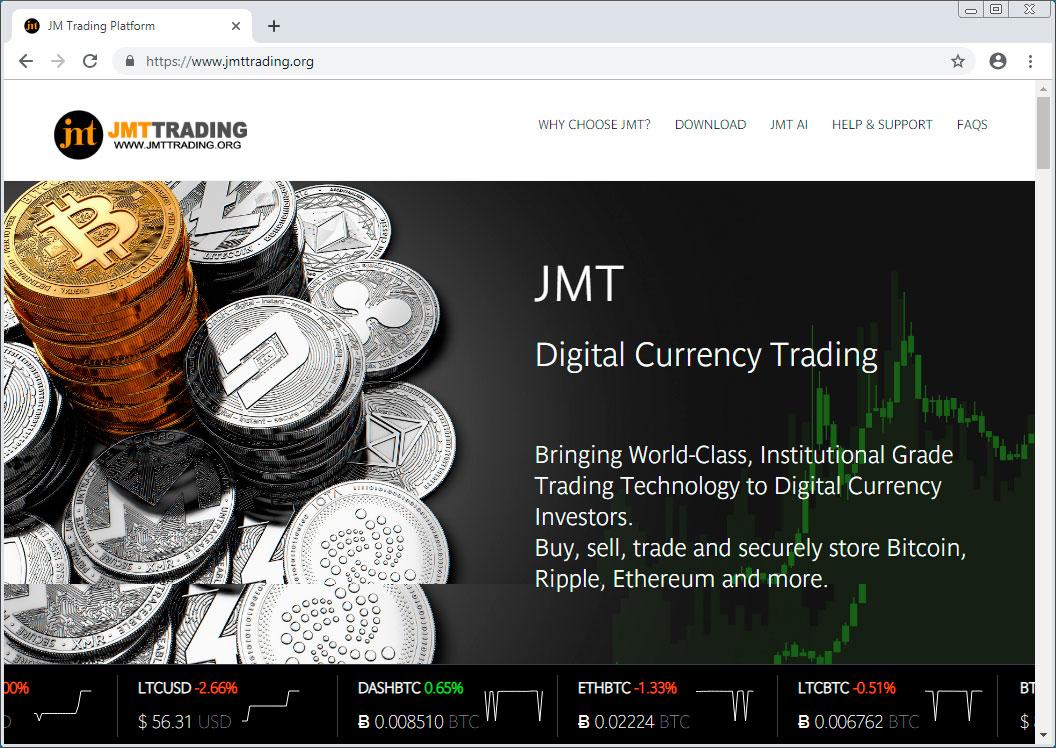 [Image: jmttrading-site.jpg]
