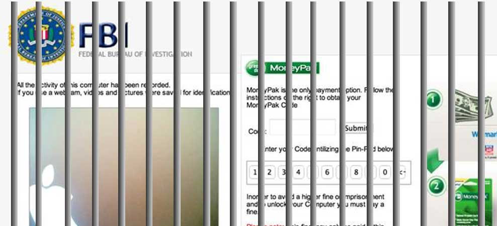 Nca Decryption Application Case | Asdela