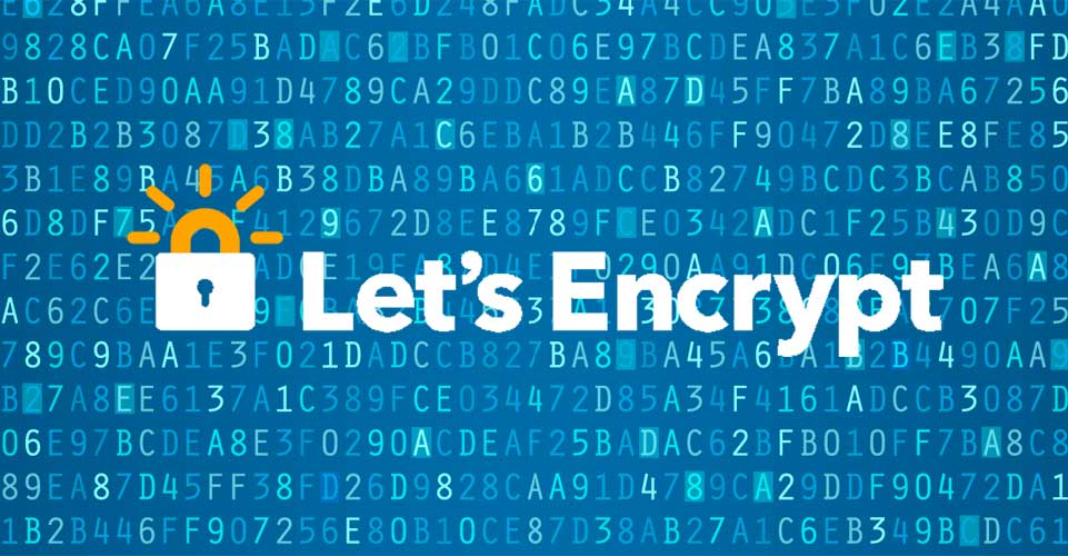 Lets Encrypts Now Offers Free Wildcard Ssl Certificates Using Acmev2