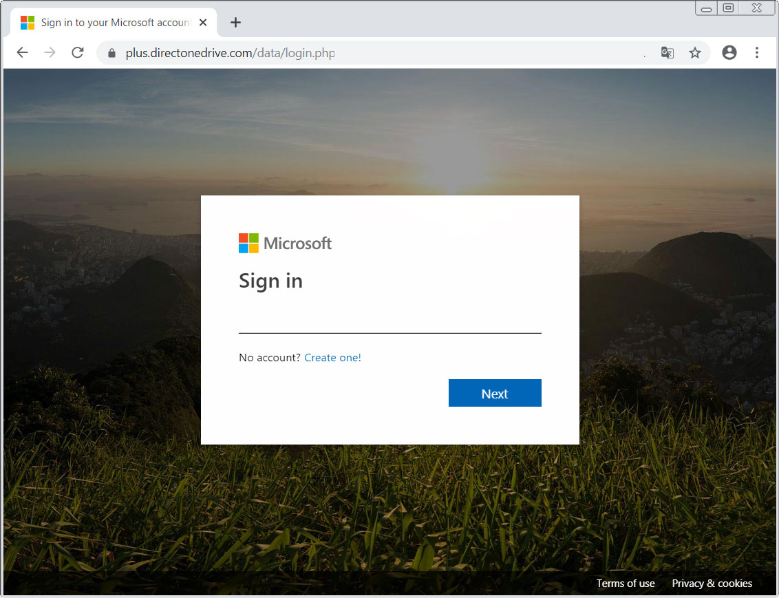https://www.bleepstatic.com/images/news/security/phishing/i/iran-cyberattack-on-microsoft/microsoft-login-phishing-landing-page.jpg