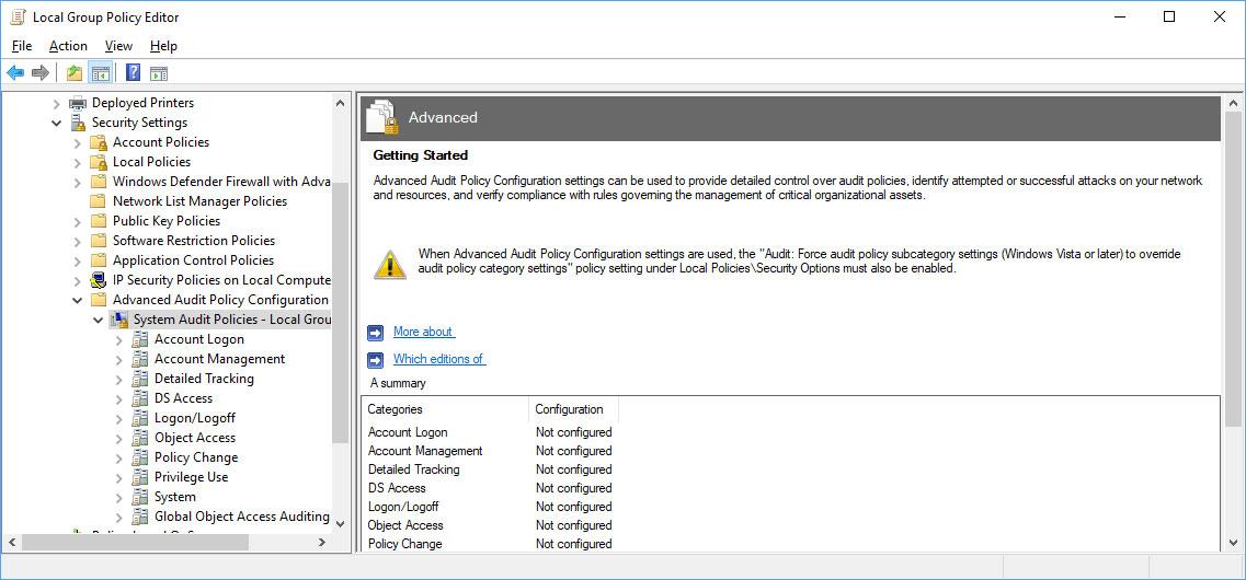 IC3 Issues Alert Regarding Remote Desktop Protocol (RDP) Attacks