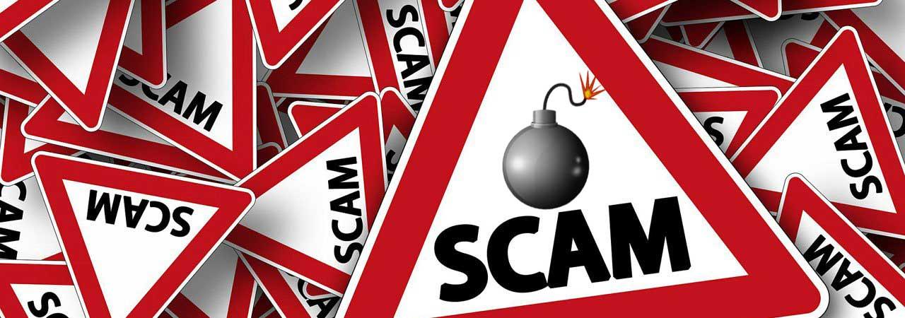Bomb-scam-header