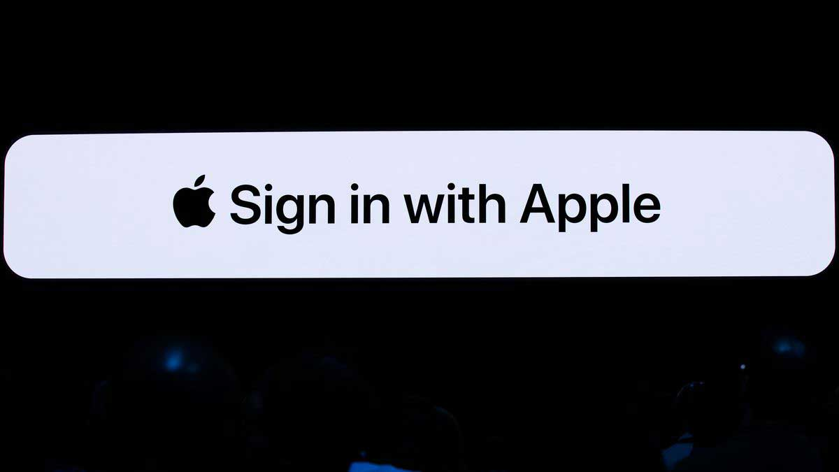 Apple account takeover bug nets researcher US$100000