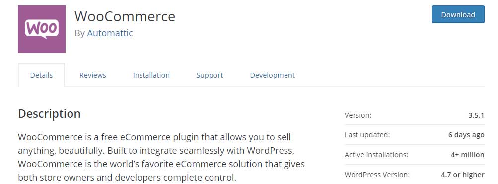 WordPress Design Flaw + WooCommerce Vulnerability Leads to Site Takeover