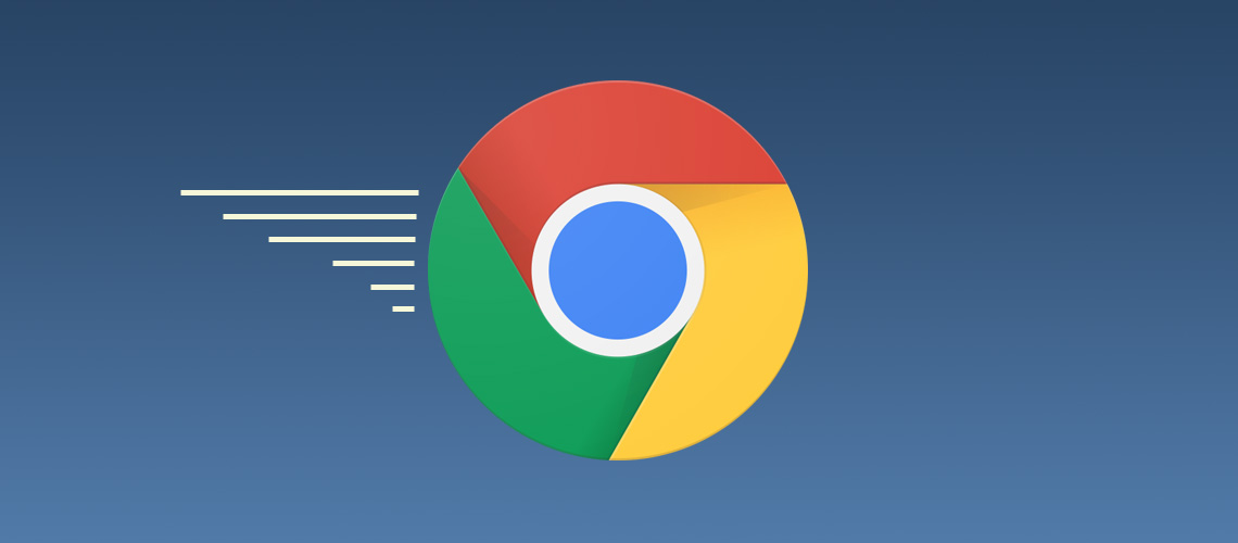 Chrome-slow-header-image