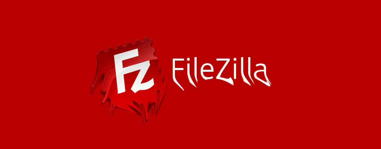 FileZilla's Use Of Bundled Offers Sparks Outrage From Users