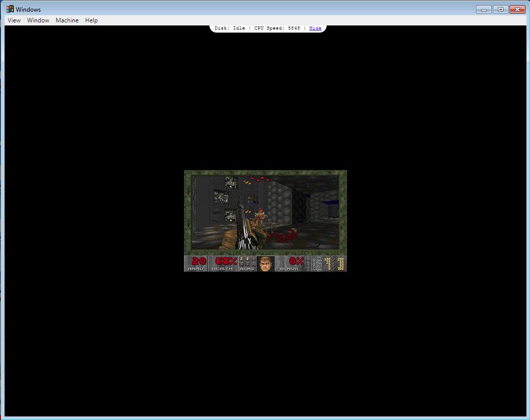windows 95 os free download full version