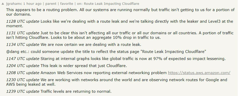 [img]https://www.bleepstatic.com/images/news/technology/cloudflare/route-leak-outage/ycomb-comment-update.jpg[/img]
