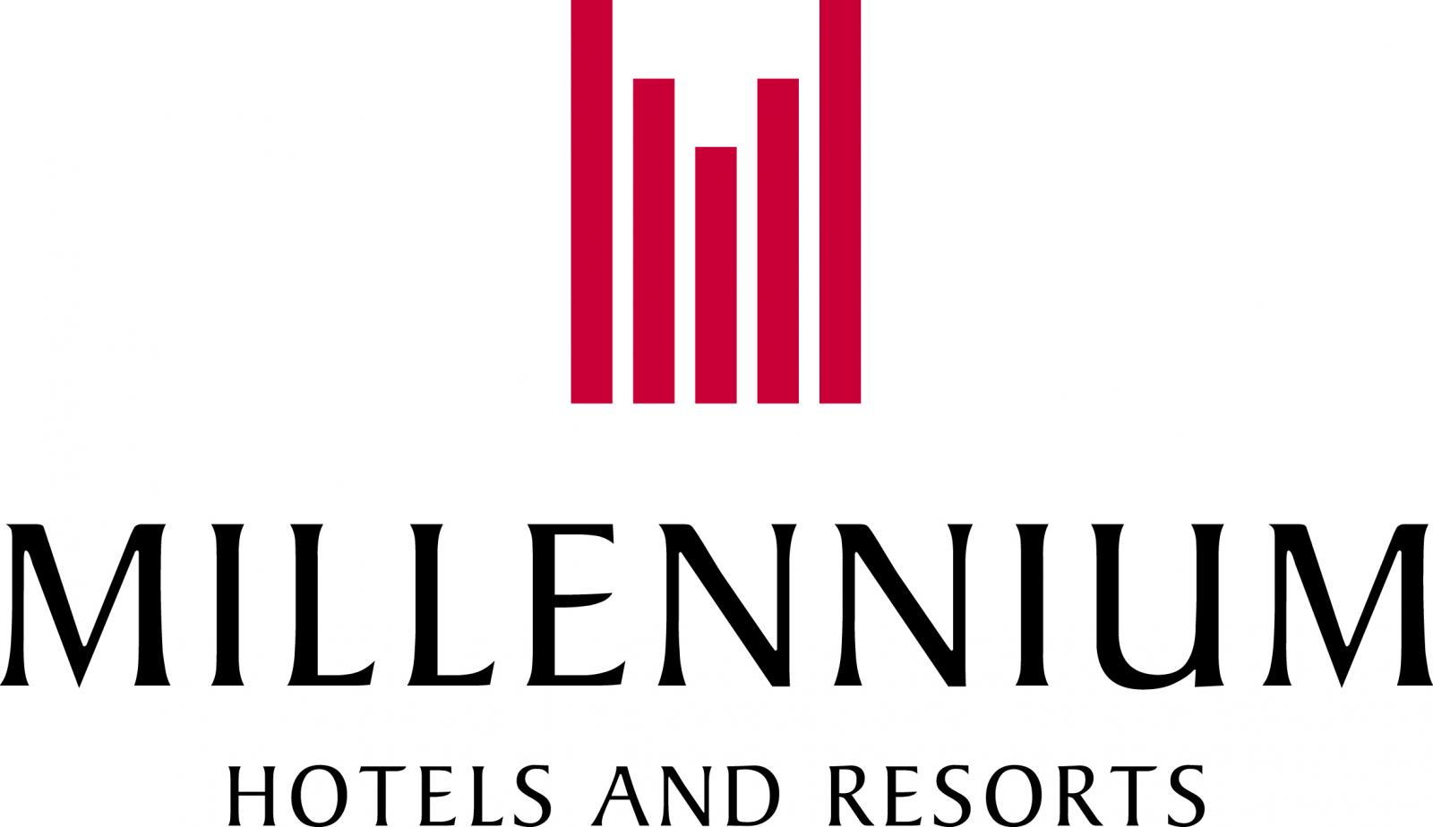 Millennium Hotels Resorts Warns Of Potential Pos Breach At 14 Locations