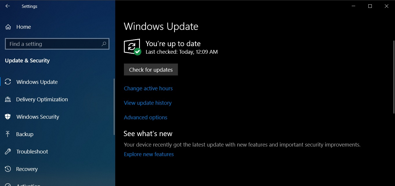 Windows 10 and Windows 7 Cumulative Updates Released With Fixes