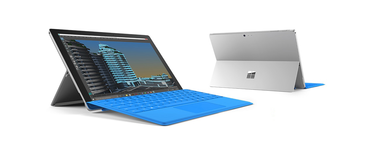 Microsoft's Rumored Low-Cost