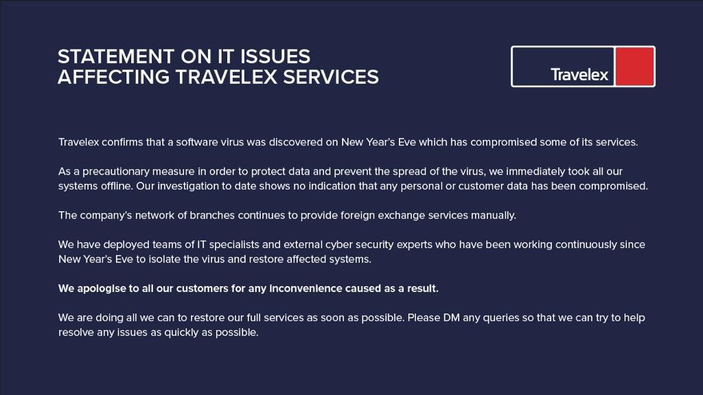 https://www.bleepstatic.com/images/news/u/1100723/2020%20Misc/Travelex-notification.jpeg