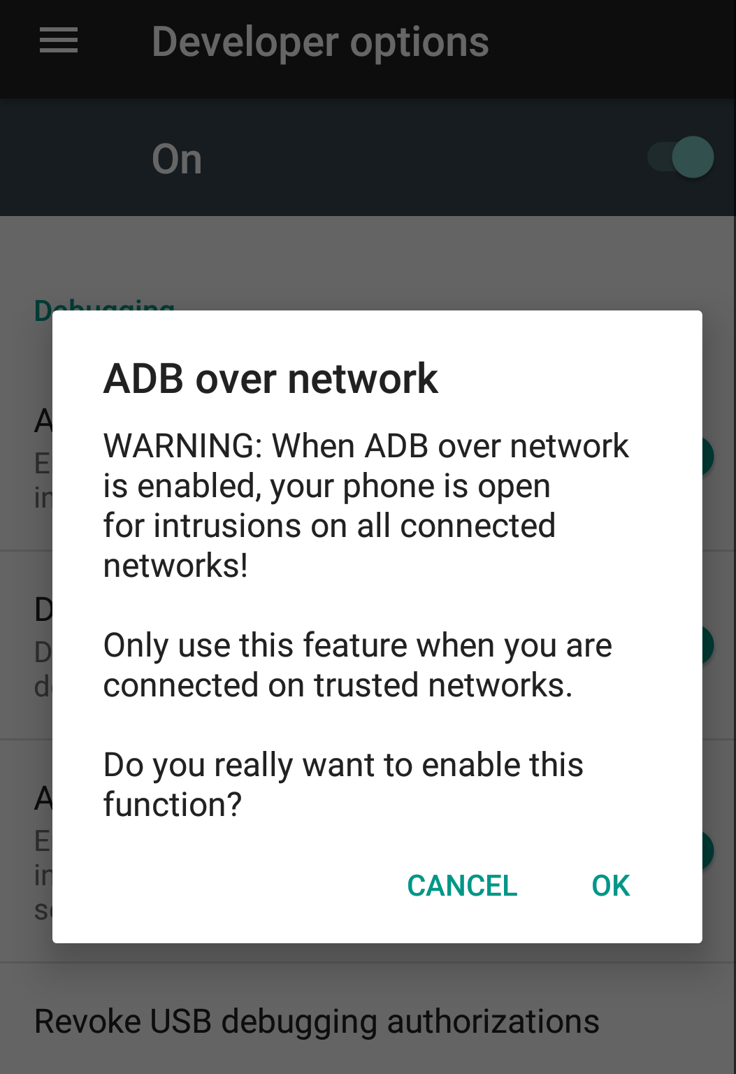Hide and Seek Botnet Adds Infection Vector for Android Devices