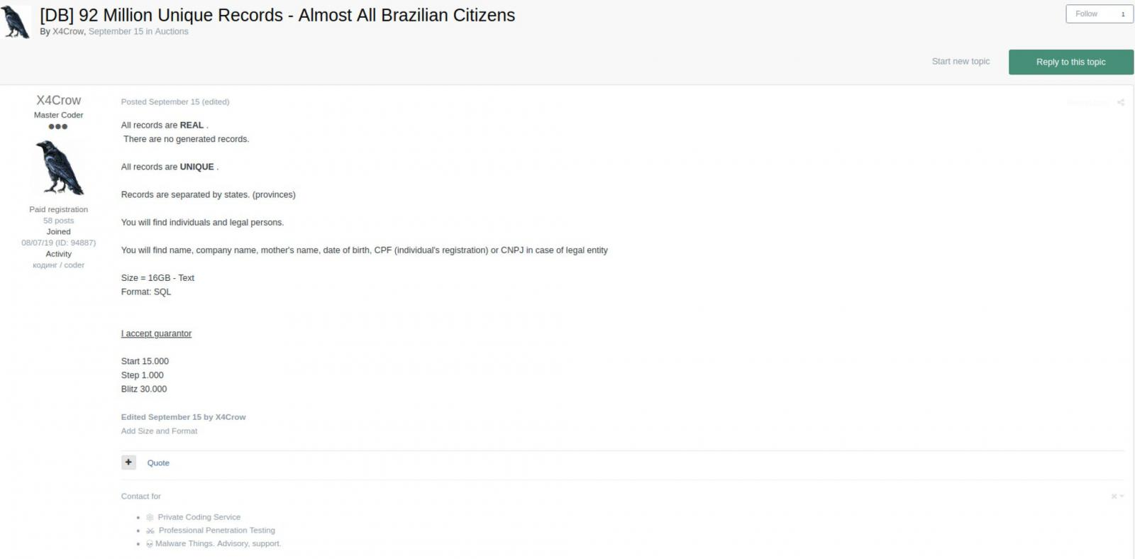 AuctionBrDB-X4Crow