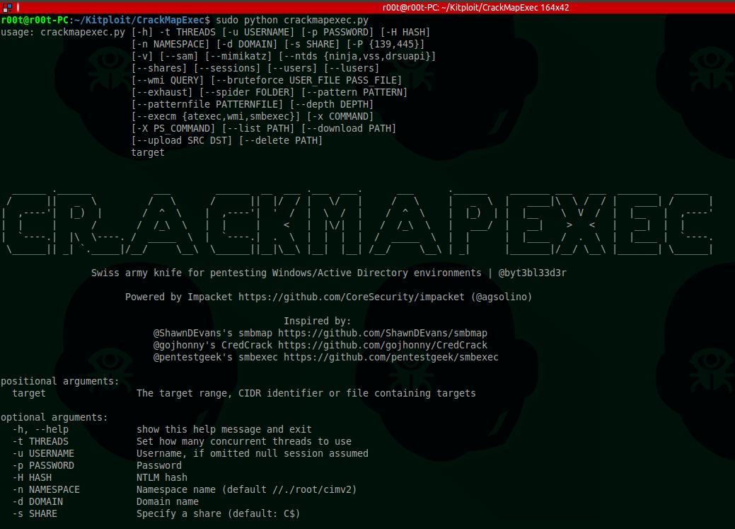 Seedworm Spy Gang Stores Malware on GitHub, Keeps Up with
