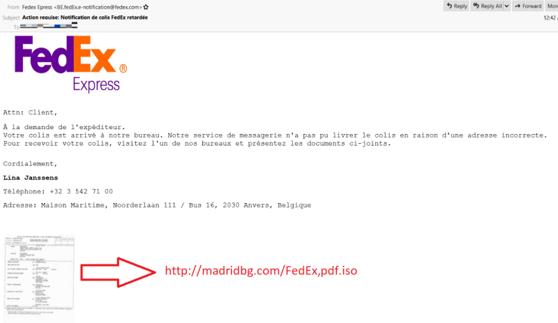 FakeFedExISO-Trustwave.png
