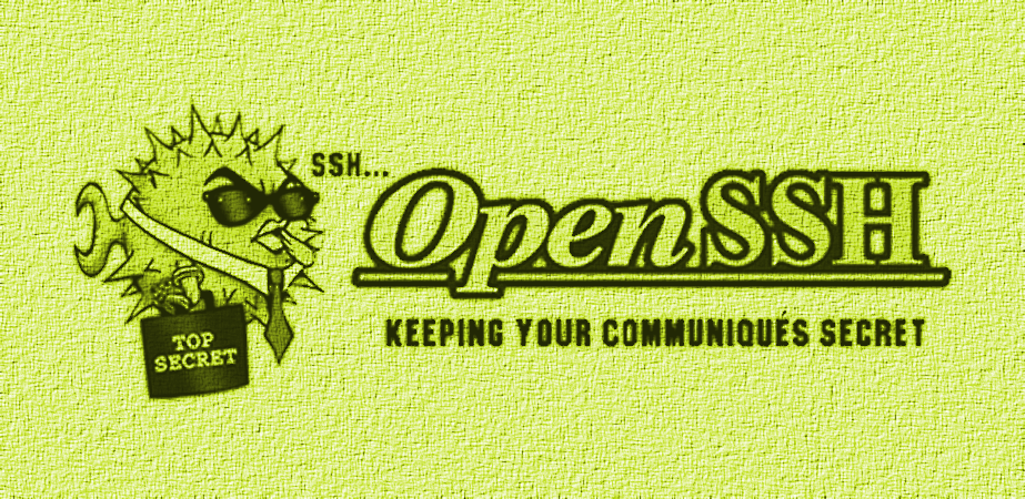 OpenSSH Versions Since 2011 Vulnerable to Oracle Attack