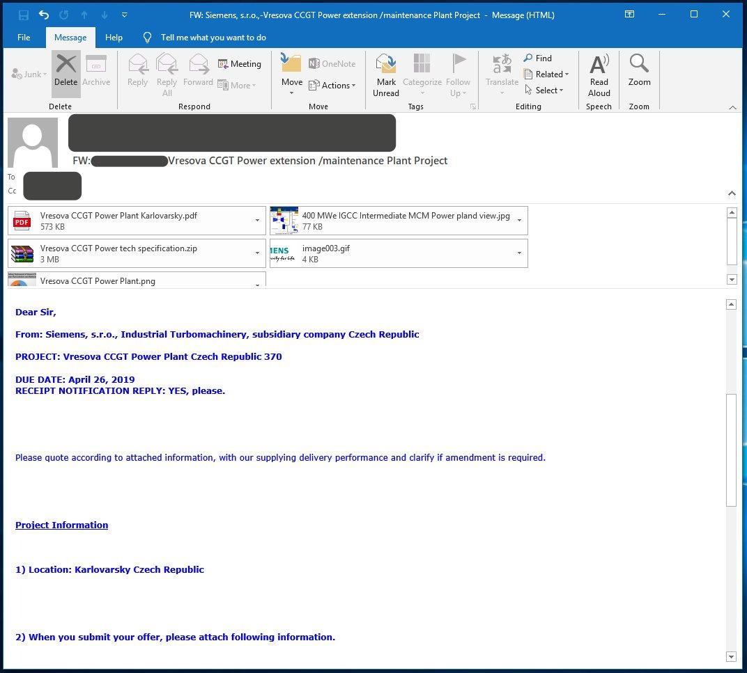 Phishing-email-Siemens-CyberrX.jpg