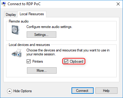 Microsoft Ignored RDP Vulnerability Until it Affected Hyper-V