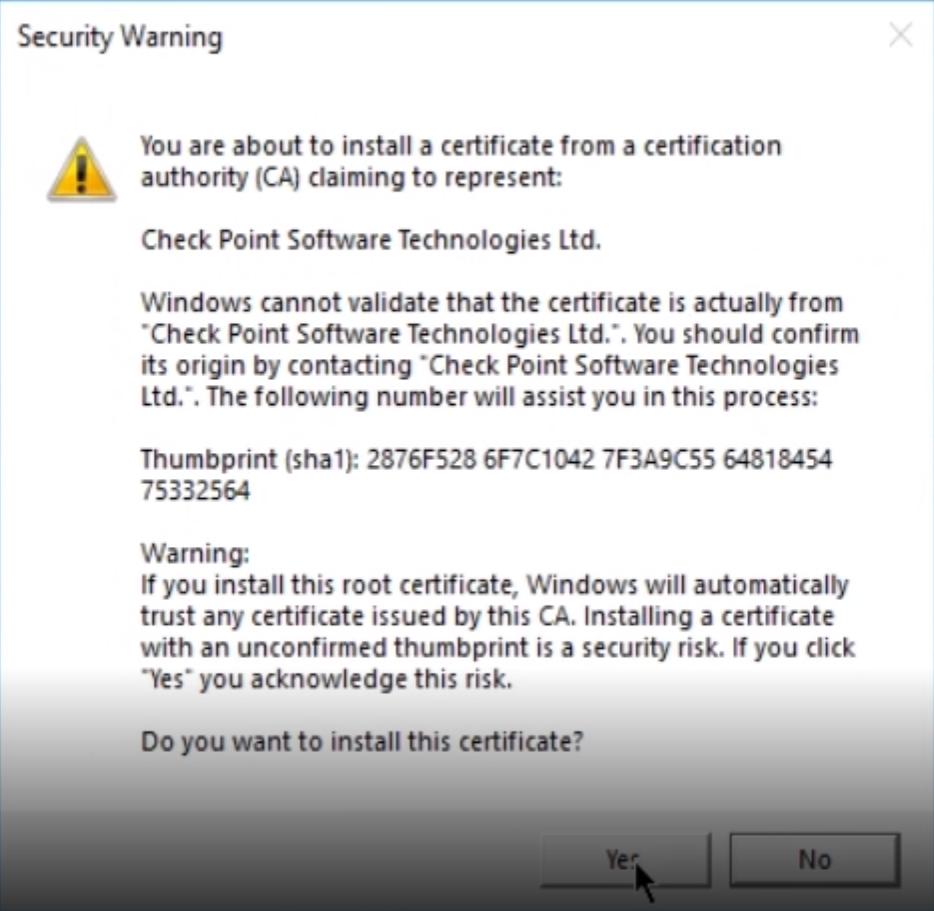 antivirus software torrent