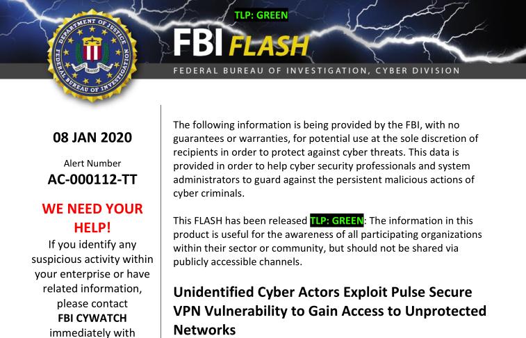 https://www.bleepstatic.com/images/news/u/1109292/2020/FBI%20Flash%20Alert%20AC-000112-TT.png