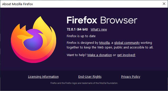 https://www.bleepstatic.com/images/news/u/1109292/2020/Firefox%2072_0_1.png
