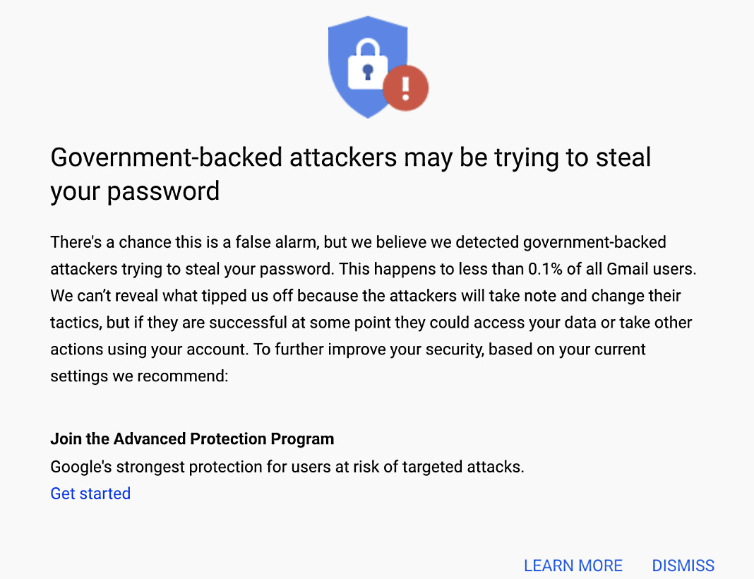 Government-backed-phishing